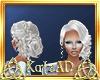 AD! Ice Queen E11 White