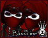 Bloodline: Crimson Mask