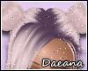 [D] - Pale Blocky
