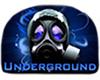 Underground Dub