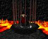Hell's Cavern