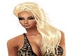 Jas Blonde
