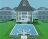 casa real modern