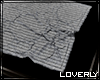 [LO] Derv Wrinkle rug v4