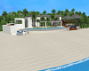 Luxury Beach House