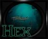 [Hex] Chill Shark Tank