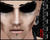 |R| Lucifers | Skin Male