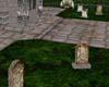 Cementery