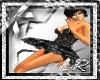 (RN)CUTY Ballerina 1