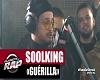 SOOLKING - Guérilla