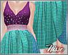 n| Sparkly Dress DRV