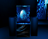 The Blue's JukeboxStream