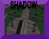 Shadow's Graveyard