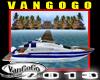 ROYAL Yacht Cruise SHIP