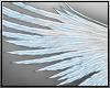 !V! Evangelia | Wings