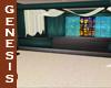 shs room