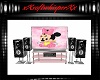 Minnie children's TV
