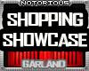 Shop Garland