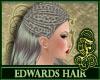 Edwards Gray