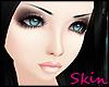☆ Soft Pale - Skin