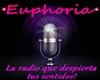 radio oficial Euphoria