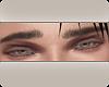 !! Dex Eyebrows