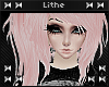 ℒ|Luna Embalm.
