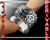 (PX)Drv Wristband [R]