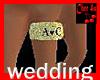wedding ring Alex4u