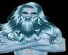 beard poseidon