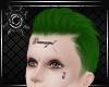 [!] Joker Hair