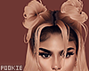 Khloe Koko Honey