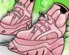 ⓦ WILD CHILD Shoes
