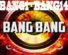 Bang Bang (Dubstep)
