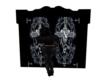 WBW~ANIMATED GOTHIC DOOR