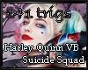 [RB] Harley Quinn VB