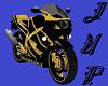 {JUP}Suzuki Gsxr Bike