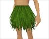 Grass skirt add-on