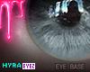 Osiris Eyes\\ Blue