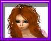 (sm)dark oange hairstyle