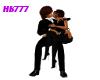 HB777 FI Lap Kiss V1