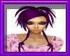 (sm)rikku purple