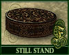 Still Stand