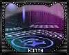 Naughty Kitty Club
