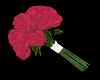 Brides Bouquet v1