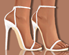 ~A: Beverly Shoes