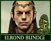 Elrond Bundle