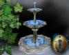 SG Fountain