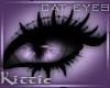 Purple Eyes*1 Ⓚ
