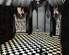 twisted Alice Room
